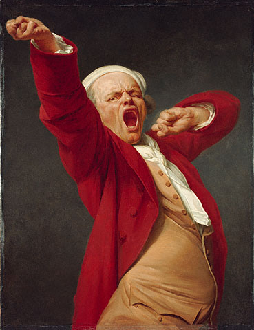 Ducreux